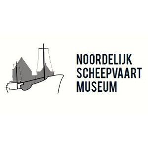 Noordelijk Scheepvaartmuseum Avatar