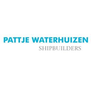 Pattje Shipyards Avatar