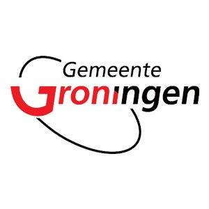 Ruimtelijke Ordening en Economische Zaken van de Gemeente Groningen Avatar